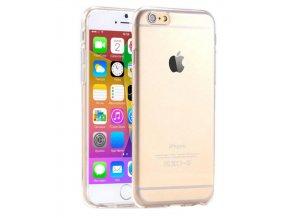 Kryt Jelly pro iPhone 6/6S + DOPRAVA ZDARMA!