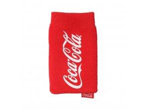 coca cola pouzdro original