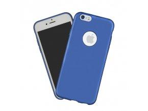 clearo soft metalic blue main