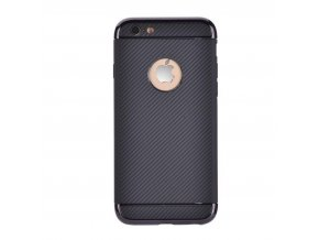 clearo carbon style kryt iphone