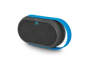 Bluetooth speaker BS 410 modry