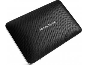 Harman Kardon Esquire 2 Black