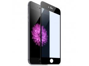 HOCO Full Nano Original Anti-blue Ray ochranné tvrzené sklo pro iPhone 6 PLUS / 6S PLUS - Black