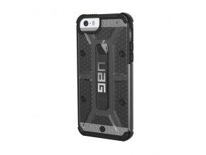 UAG Composite Case Ash iPhone 5:5S Ochranný kryt UAG Composite Case Ash iPhone 5:5S:SE 2