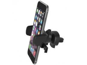 iOttie Easy One Touch Mini - Vent Mount - držák do auta