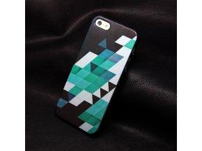 Kryt Designo pro iPhone 4/4S