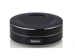 Bluetooth Reproduktor Remax, Black