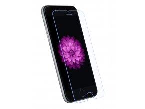 Ochranné tvrzené sklo na iPhone 6 / 6S – HOCO, GHOST 0,25mm s 3D touch podporou