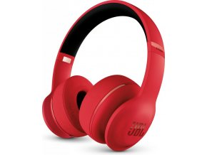 JBL Everest 300 Red 2