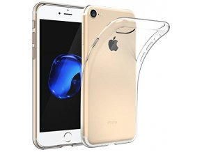 5 iphone7tpucover