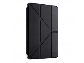 Kryt Multi Case pro iPad Mini 4 - Black