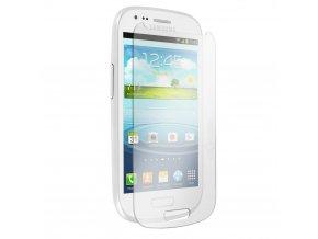 Tvrzené sklo pro ochranu displeje pro Samsung Galaxy S3 i9300