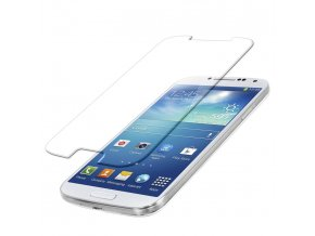 Tvrzené sklo pro ochranu displeje pro Samsung Galaxy S4
