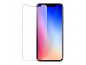 tvrzene sklo iphone X tempered glass