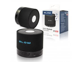 blow bt60 01