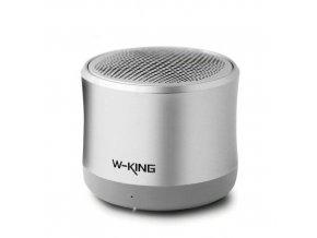 w king W7