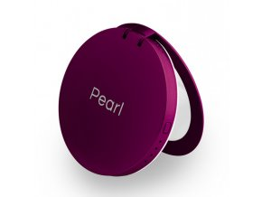 pearl purple front2