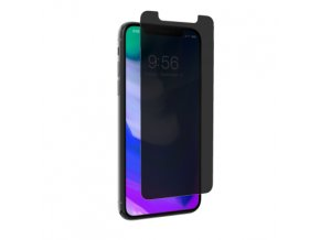 apple iphone x glass privacy