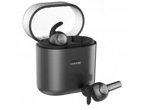 Bluetooth sluchátka SWISSTEN Airbuds