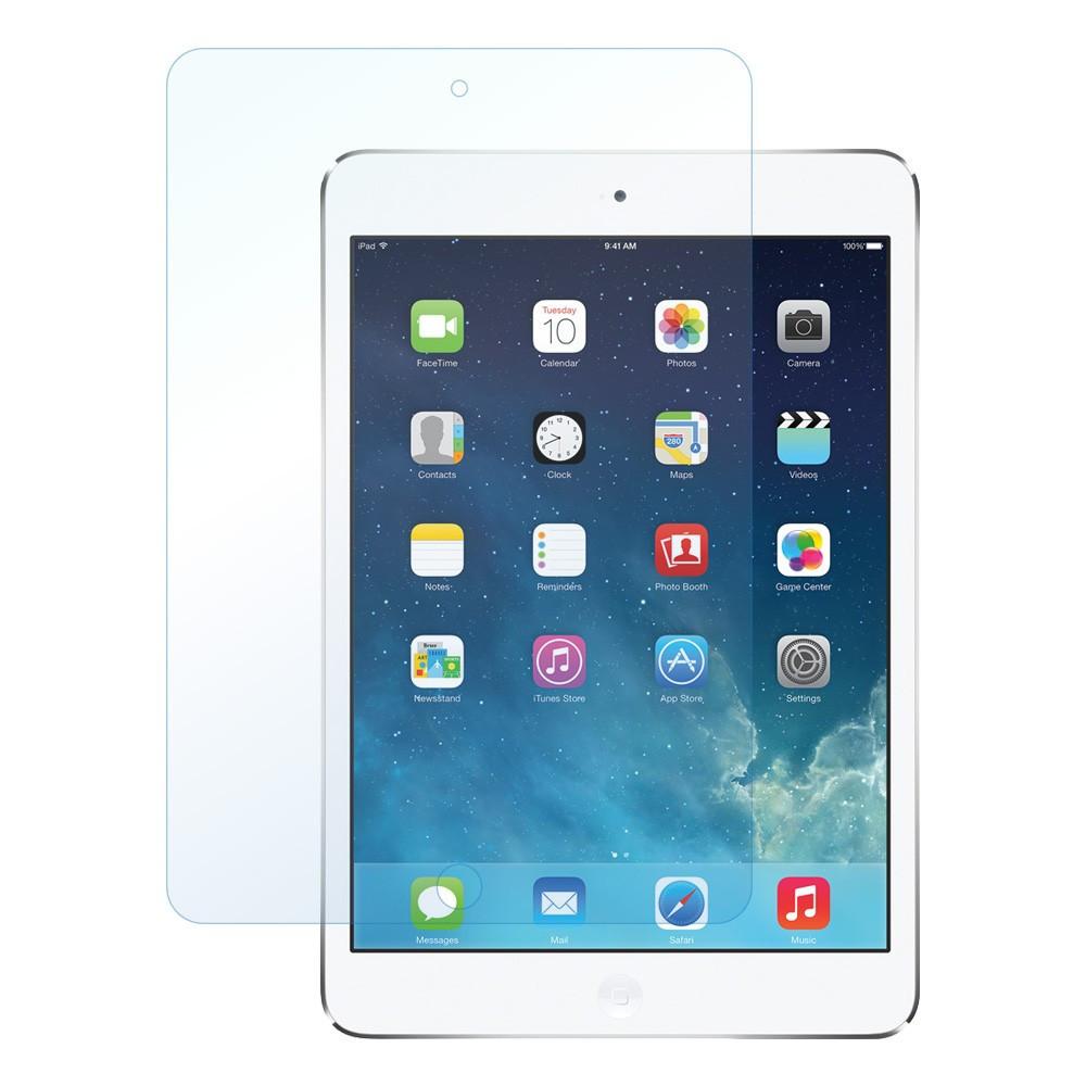 Tvrzené sklo pro Apple iPad Mini 1, 2, 3 (i retina)