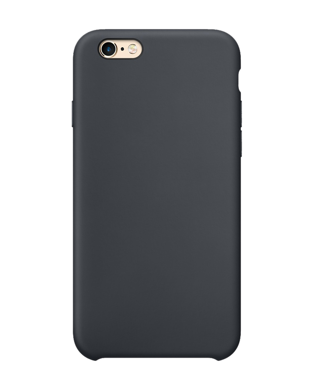 Kryt HOCO Original Luxury Series Silica pro Apple iPhone 6/6S, grey