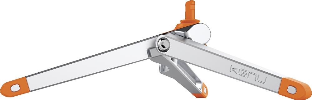 Kenu Stance stativ/stojánek + Cable Adapter - pro iPhone