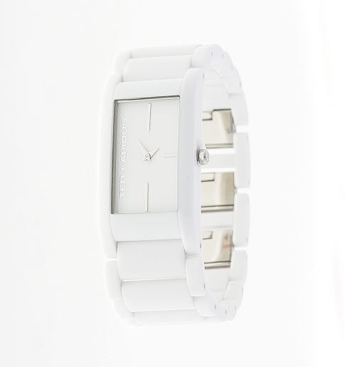 Dámské hodinky TED LAPIDUS - D0487SAIF