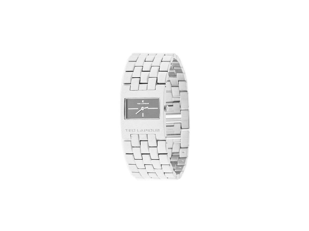 Dámské hodinky TED LAPIDUS - D0112RNNX