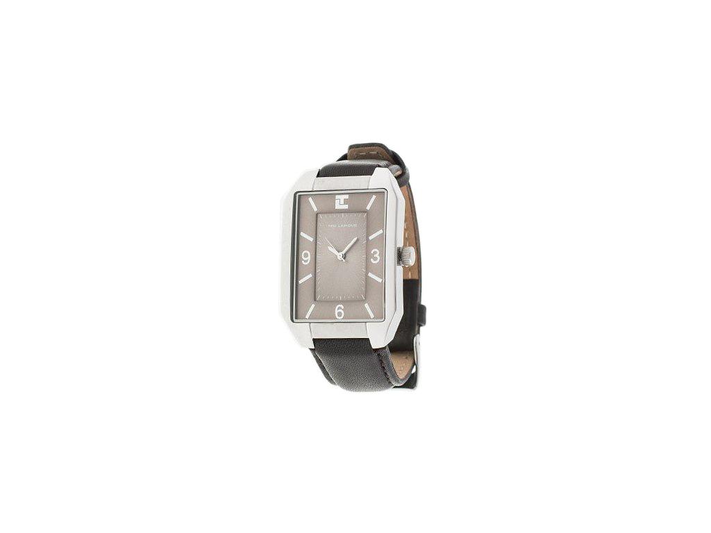 Pánské hodinky TED LAPIDUS - 5118702