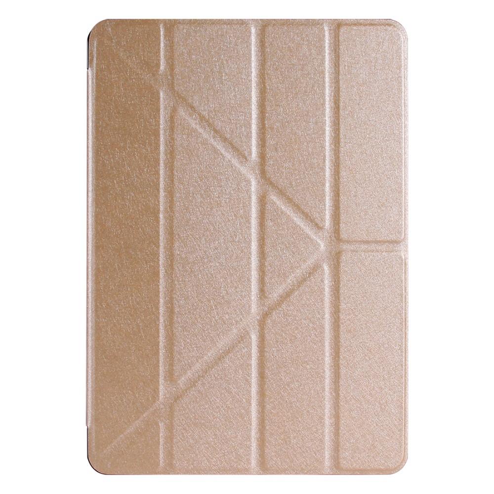 Kryt Multi Case pro iPad Mini/Mini Retina - Gold