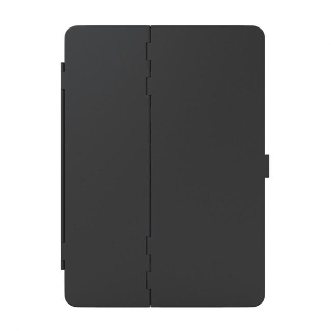 Kryt Tactus MagnaTuff pro iPad Air 2 - Schwade Black