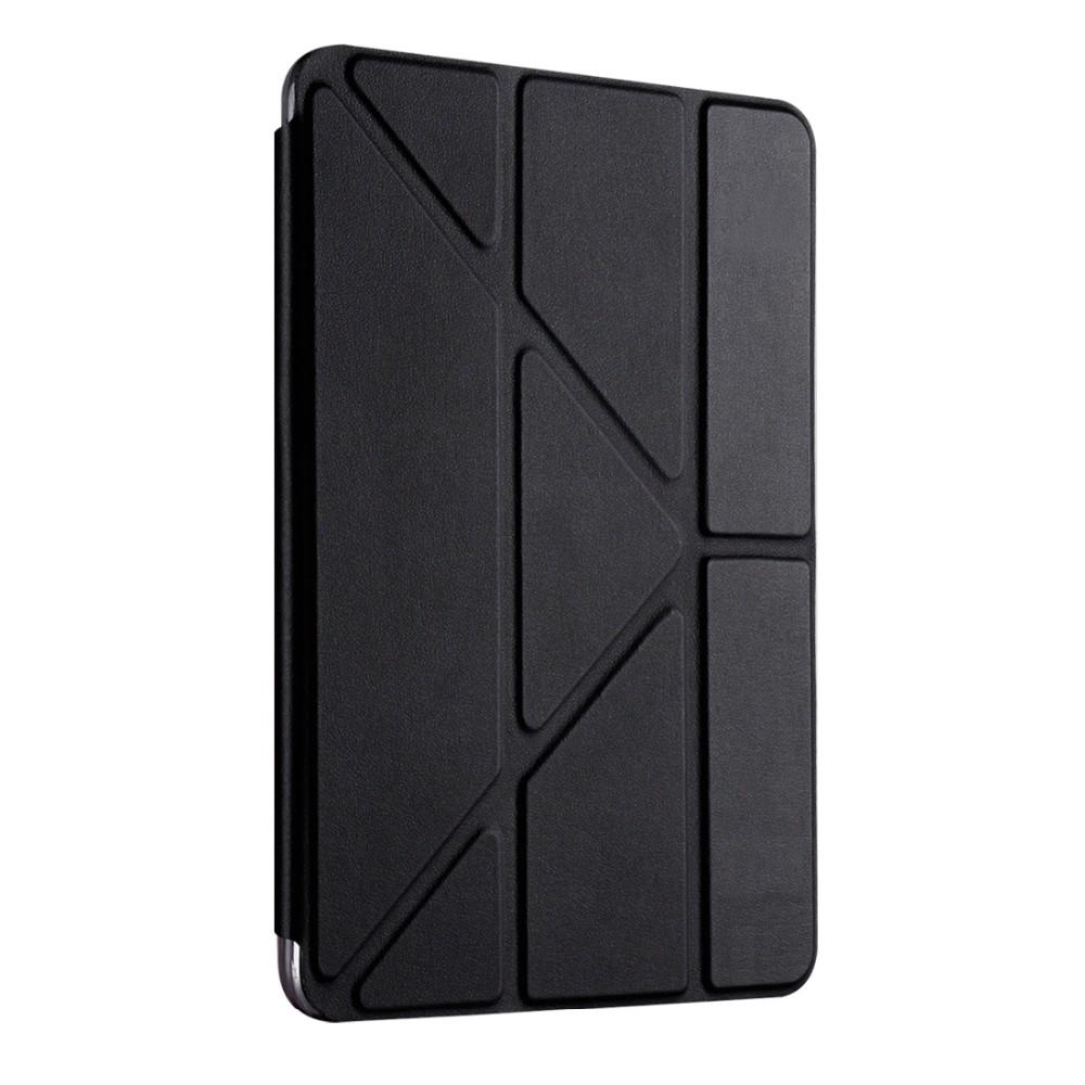 Kryt Multi Case pro iPad Mini/Mini Retina - Black