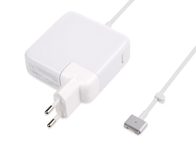 "Nabíječka pro Apple MacBook Air 11"", 13"" a MacBook Pro 13"" Retina - 60W MagSafe 2 / A1344"