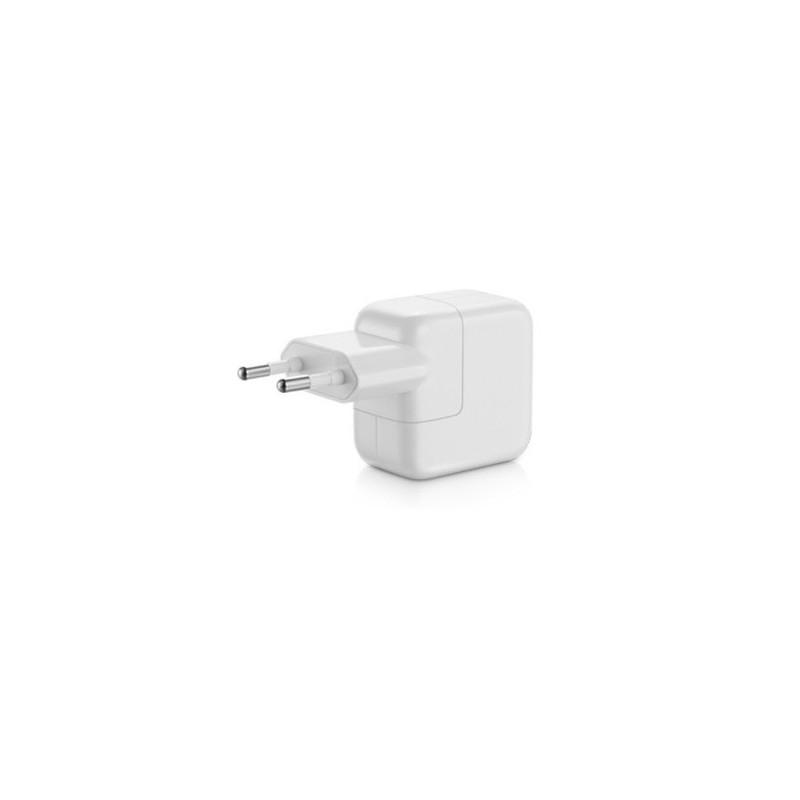 Nabíjecí adaptér 10W pro iPad a Apple iPhone/iPod
