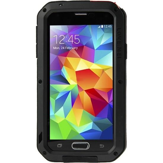 Odolná, pouzdra a kryty na Samsung Galaxy Xcover 4