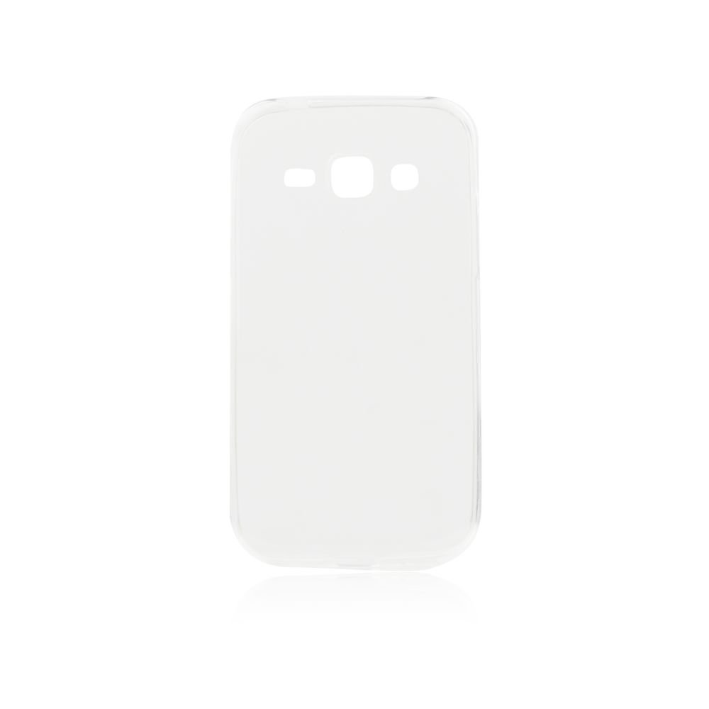 Zadní kryty na Samsung Galaxy S Duos / Galaxy Trend