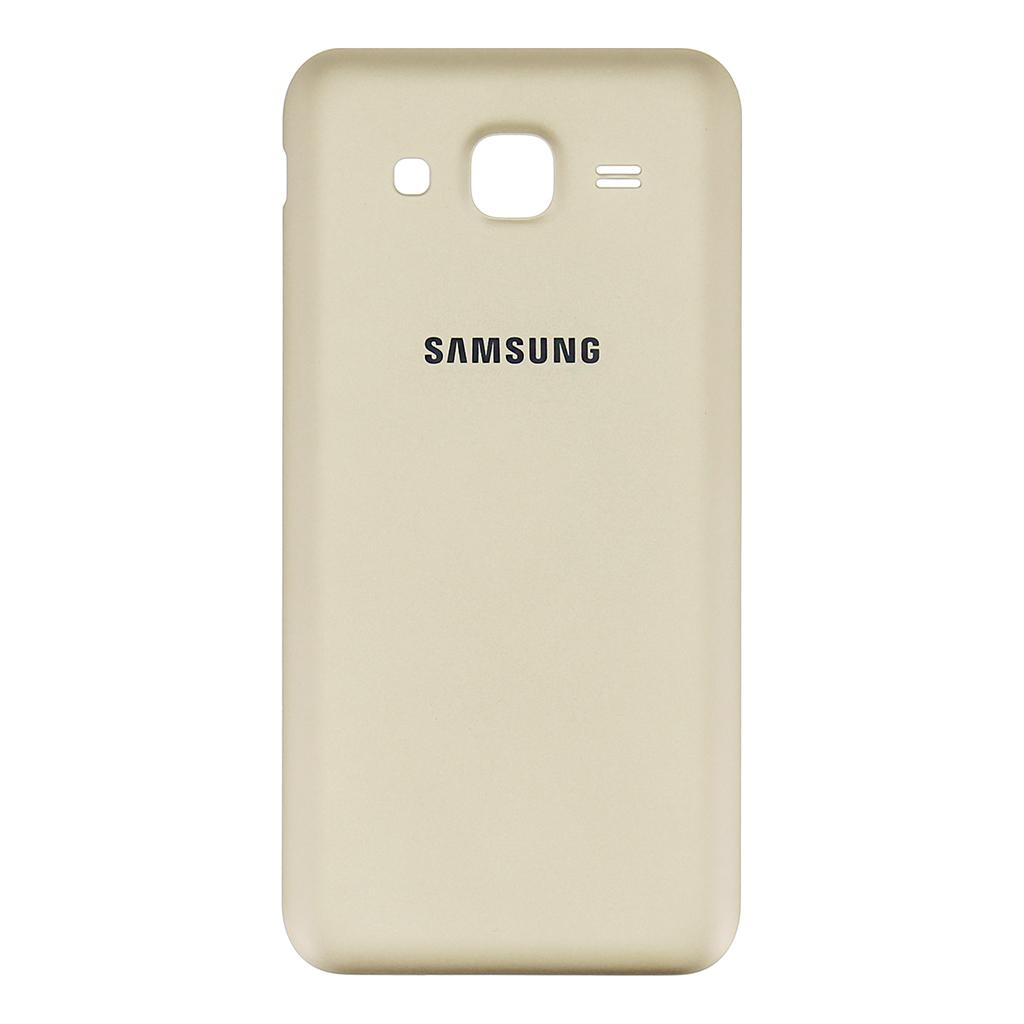 Zadní pouzdra a kryty na Samsung Galaxy A5 2015