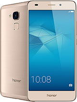 Honor 5c /Honor 7 Lite/ GT3