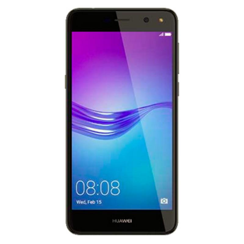 Huawei Y5 (2017) / Y6 (2017)