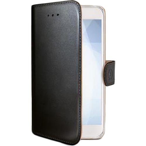 Zavírací pouzdra a obaly na Samsung Galaxy A8 2018