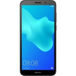 Ochranné tvrzené sklo na mobil Huawei Y5