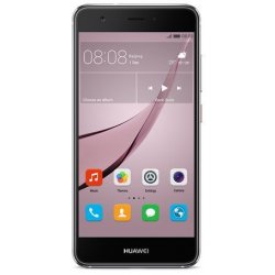 Ochranné tvrzené sklo na mobil Huawei NOVA