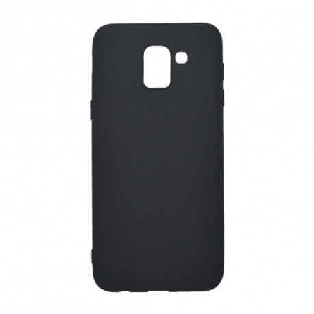 Zadní kryty na Samsung Galaxy J6 2018