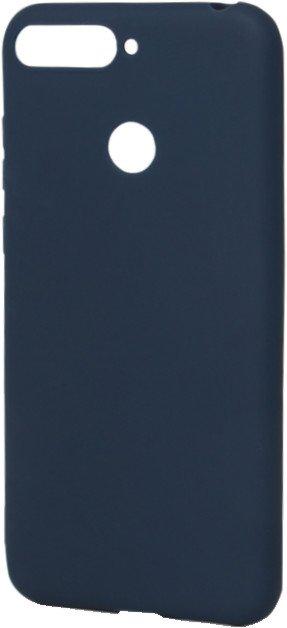 Zadní kryty na Huawei P20 Pro