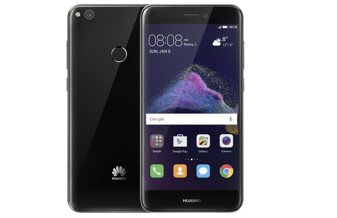 Huawei P9 / P8 Lite 2017