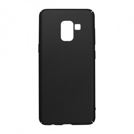 Zadní kryty a pouzdra na Samsung Galaxy A8 2018