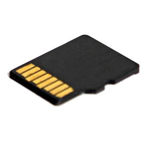 Paměťové karty SanDisk