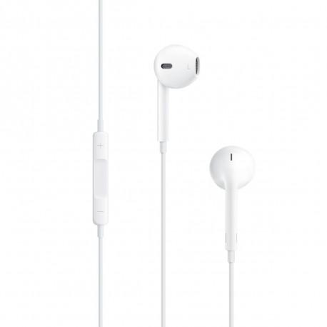 Kabelová sluchátka