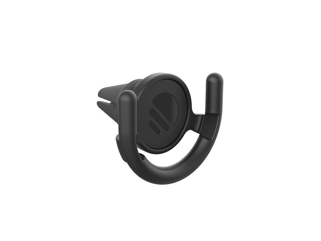 popsockets car vent mount drzak na ventilacni mrizku v automobilu krytnamobil cz (1)