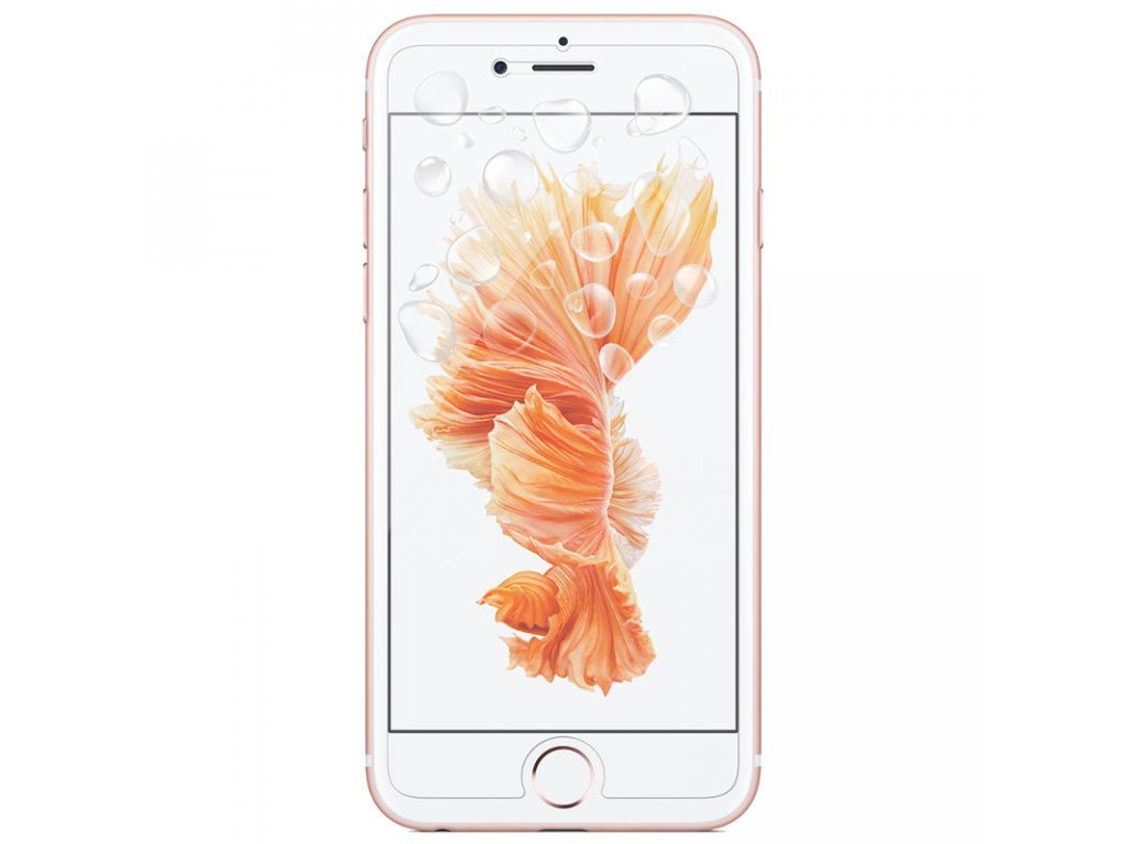 2988 ochranne tvrzene sklo pro iphone 7 plus 8 plus mercury premium glass